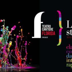 Gli spettacoli teatrali di questa settimana a Firenze