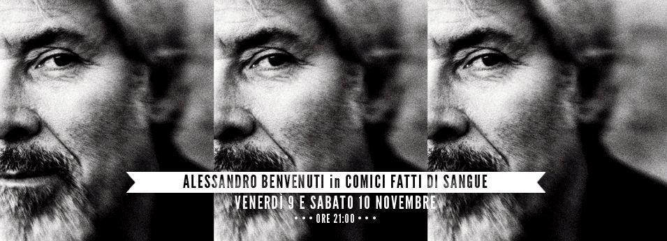 Teatro Puccini a Firenze stagione 2012-2013