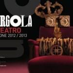 Teatro della Pergola stagione 2012-2013