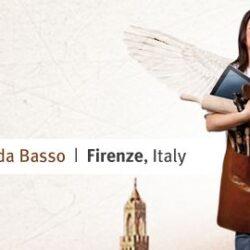 77° Mostra Internazionale dell'Artigianato a Firenze