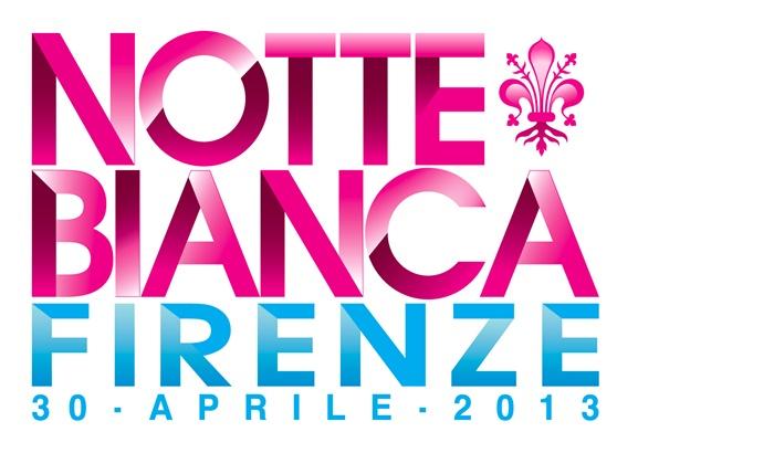 Notte Bianca a Firenze il 30 Aprile