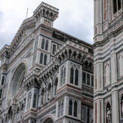 Programma della Notte Bianca a Firenze 2013