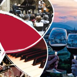Torna Wine Town a Firenze!
