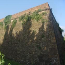 Il Forte Belvedere riapre dopo 5 anni