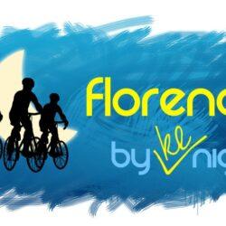 Florence Byke Night