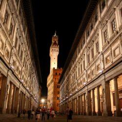 Musei a ingresso gratuito per le Giornate Europee del Patrimonio