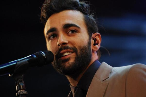 Marco-Mengoni-torna-a-Firenze-in-concerto