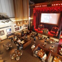 God Save the Wine all'Hard Rock Café di Firenze