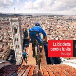 Torna Florence Bike Festival al Parco delle Cascine