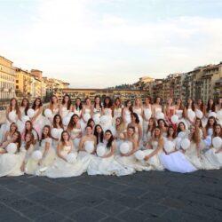 Tutto Sposi Firenze 2014