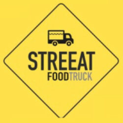 STREEAT – FOODTRUCK FESTIVAL A FIRENZE