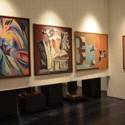 Pasqua e Pasquetta: musei aperti a Firenze