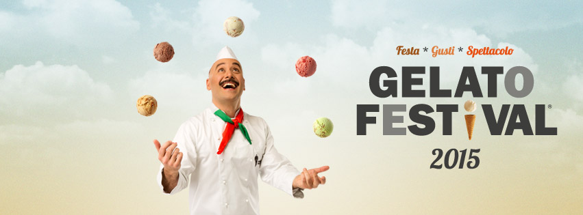 gelato-festival-firenze-florence-parking