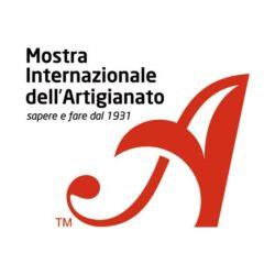 Mostra dell'Artigianato a Firenze fra innovazione e tradizione