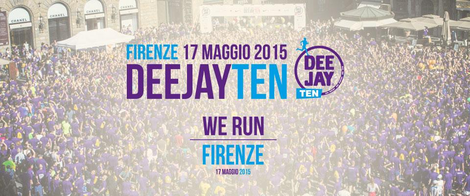 DeeJay-Ten-Firenze-2015-florence-parking