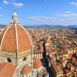 Parcheggiare nel centro di Firenze?