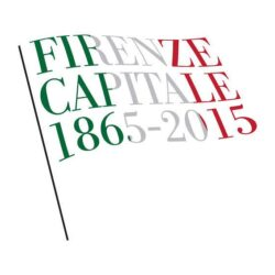Firenze Capitale 1865 – 2015