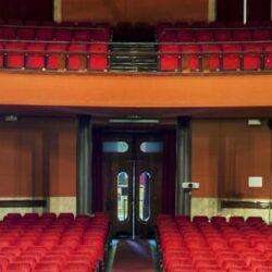 I Pooh si esibiranno al Teatro Puccini
