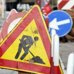 Cantieri stradali, da lunedì 19 settembre a Firenze