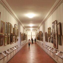 Sono riprese le visite nel Corridoio Vasariano