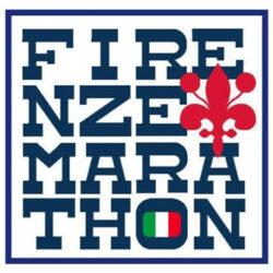 Parcheggi per la Firenze Marathon 2016