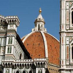 Parcheggiare nel centro di Firenze in tutta tranquillità