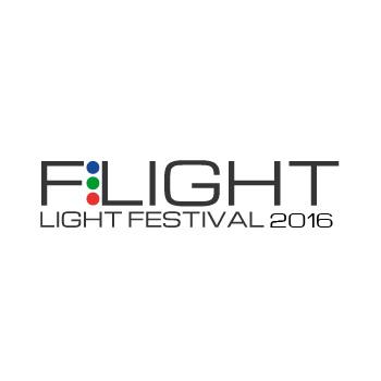 FLight 2016 il festival delle luci a Firenze