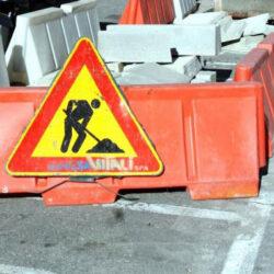 Cantieri e lavori dal 16 gennaio per le strade di Firenze