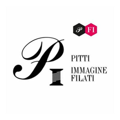 Parcheggi per Pitti Filati 2017