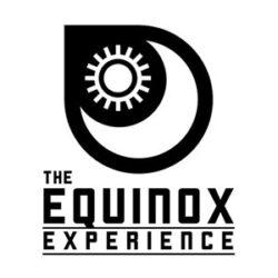 Equinox Experience presso il chiostro di Santo Stefano al Ponte a Firenze