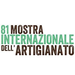 Mostra mercato internazionale dell'artigianato 2017