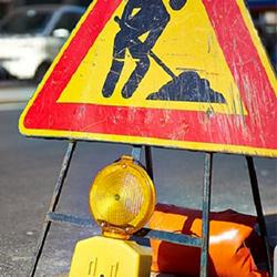 Cantieri e lavori dal 15 maggio per le strade di Firenze