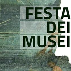Sabato 20 e domenica 21 maggio torna la festa dei musei