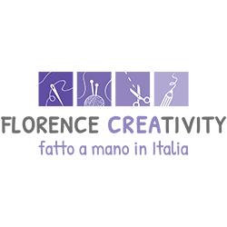 Florence creativity primavera alla Fortezza da basso di Firenze