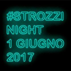 Strozzi Night, una serata per scoprire Bill Viola a Palazzo Strozzi