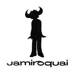Jamiroquai in concerto alla Visarno Arena