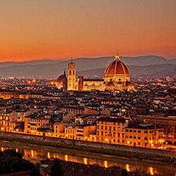 Dove parcheggiare a Firenze nel periodo estivo in tutta tranquillità