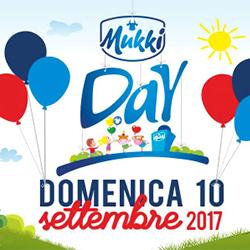 Mukki Day 2017, un fantastico viaggio alla scoperta del Latte