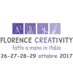 Dove parcheggiare per visitare il FlorenceCreativity autunno 2017