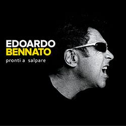 Parcheggi per il concerto di Edoardo Bennato al Teatro Verdi a Firenze