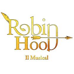 Parcheggi per Robin Hood il musical al Teatro Verdi a Firenze