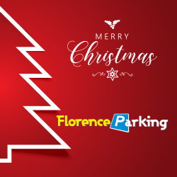 Parcheggiare nel centro di firenze per gli eventi del Natale