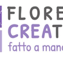 Florence Creativity 2018