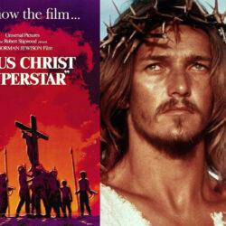 JESUS CHRIST SUPERSTAR AL TEATRO VERDI