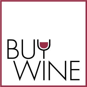 Buy Wine a Firenze, dove parcheggiare