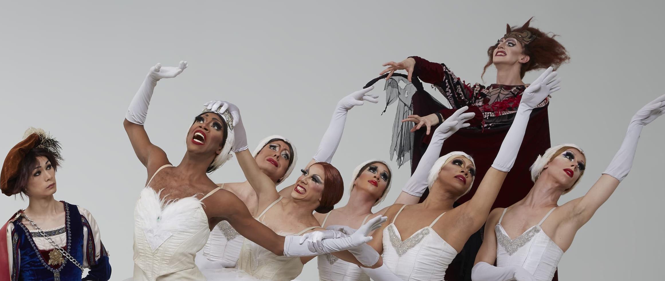 Florence Dance Festival: DOVE PARCHEGGIARE A FIRENZE
