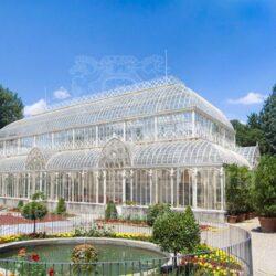 Il Giardino dell'Artecultura: DOVE PARCHEGGIARE A FIRENZE