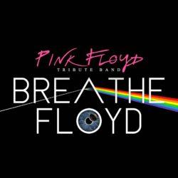 """The Wall"" – Breathe Floyd a Firenze: DOVE PARCHEGGIARE"