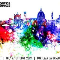 Florence Biennale: DOVE PARCHEGGIARE