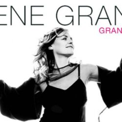 IRENE GRANDI AL VERDI: DOVE PARCHEGGIARE